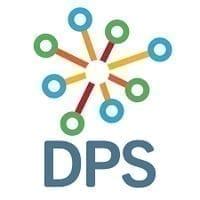Durham Public Schools Academic Kick Off - Fall 2019