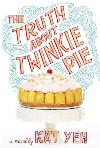TRUTH ABOUT TWINKIE PIE