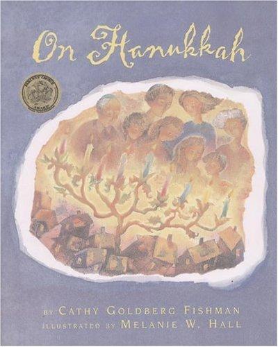 ON HANAKKAH