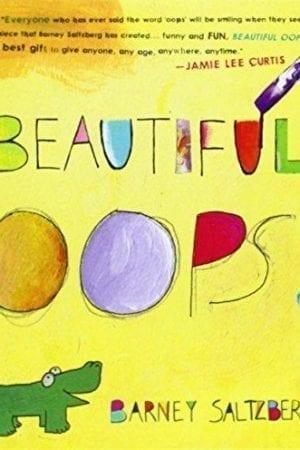 BEAUTIFUL OOPS!