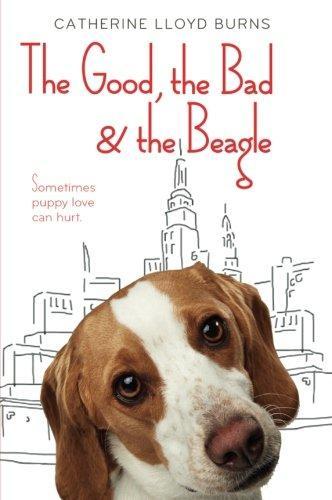 Good, the Bad & the Beagle