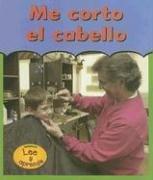 ME CORTO EL CABELLO
