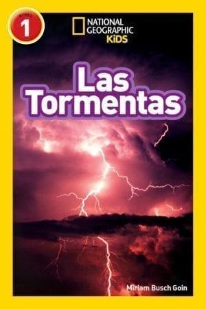 LAS TORMENTOS