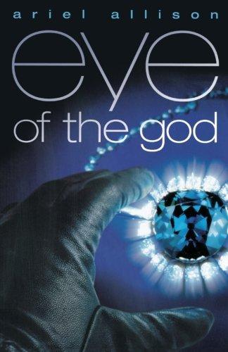 EYE OF THE GOD