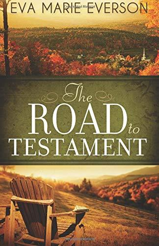 ROAD TO TESTAMENT