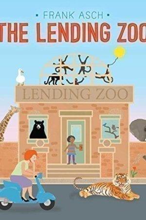 LENDING ZOO