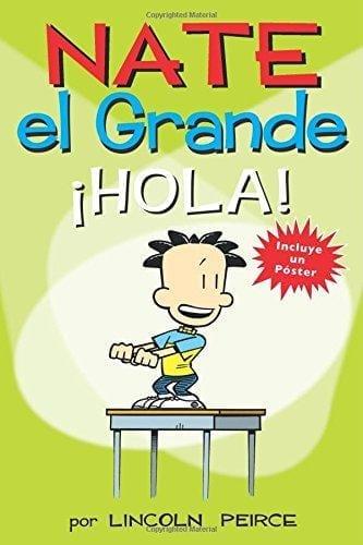 NATE EL GRANDE HOLA!