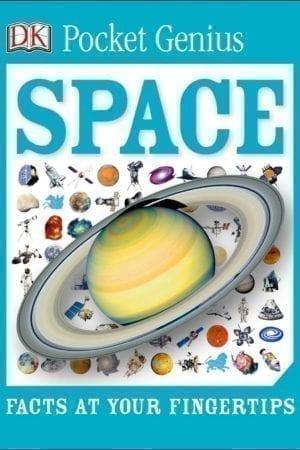 SPACE POCKET GENIUS