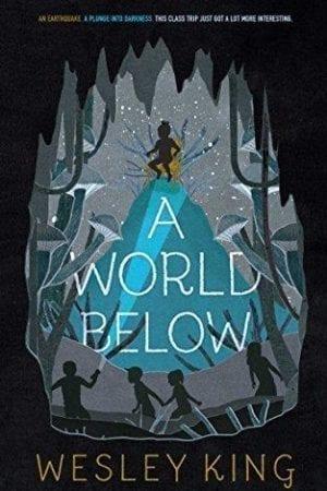 WORLD BELOW