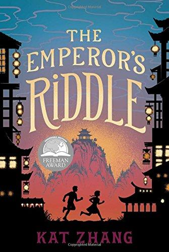 Emperor's Riddle