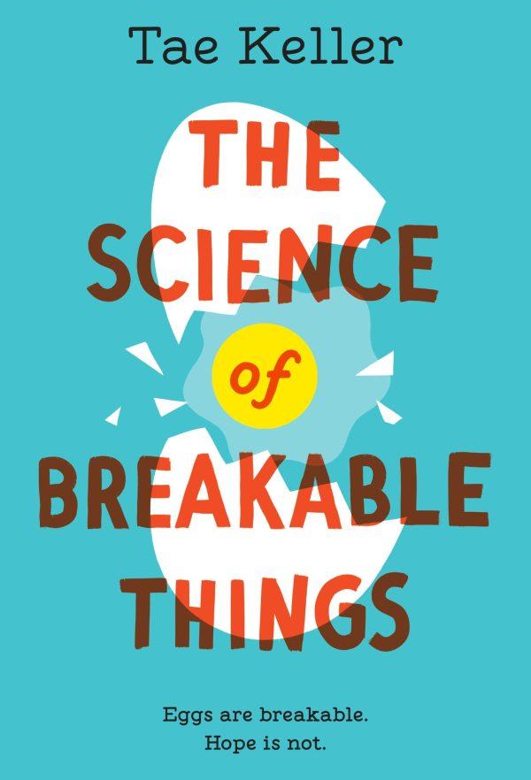 SCIENCE OF BREAKABLE THINGS