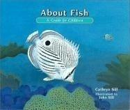 ABOUT FISH