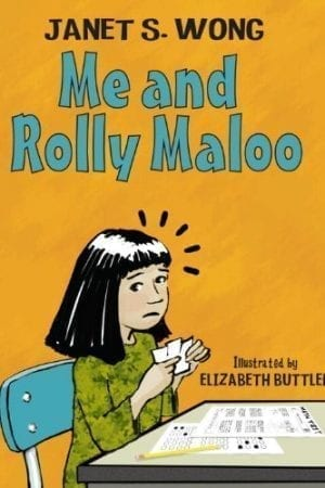 ME AND MOLLY MALOO