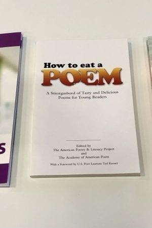 STARI 1.2 SET OF 3 BOOKS
