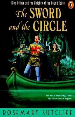 SWORD AND THE CIRCLE