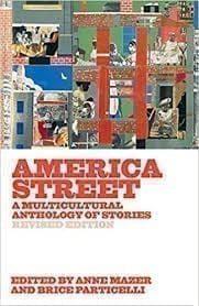 AMERICAN STREET